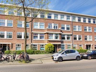 Hoofdweg 277 H in Amsterdam 1057 CX