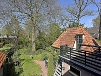 Soestdijkseweg Zuid 189 in Bilthoven 3721 AC