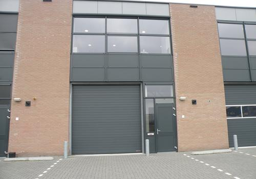 Weth Hulsstraat 1 -20 in Staphorst 7951 SE
