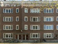 Schieweg 181 A in Rotterdam 3038 AS