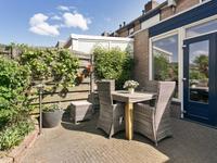 Bandeliersberg 169 in Roosendaal 4707 SJ