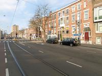 Bergweg 259 B in Rotterdam 3037 EL