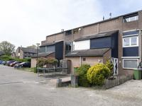 Arkelhof 26 in Zevenbergen 4761 ML