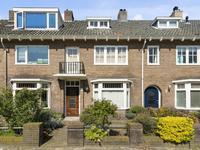 Romeinenstraat 27 in Haarlem 2025 CE