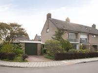 Karekietstraat 13 in Velp 6883 CB
