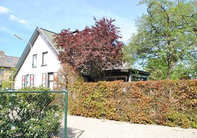 Le Maitreweg 13 in Renkum 6871 DG
