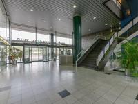 Strevelsweg 700 414-415 in Rotterdam 3083 AS