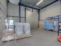Biezenwade 6 in Nieuwegein 3439 NW