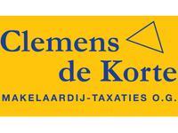 Albert Van Dalsumlaan 455 in Utrecht 3584 HK