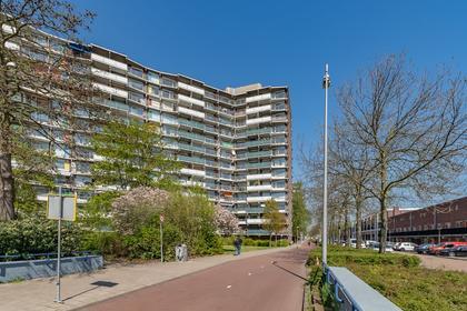 Loenermark 40 in Amsterdam 1025 SE