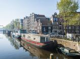 Palmgracht 9 Hs in Amsterdam 1015 HJ