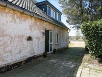 Doornseweg 19 in Leusden 3832 RL