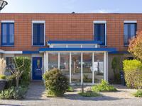 Zuidewijn 26 in Lelystad 8226 RL