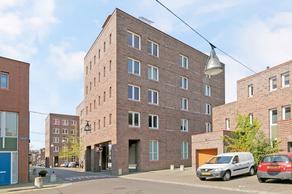 Parcivalring 393 in 'S-Hertogenbosch 5221 LJ
