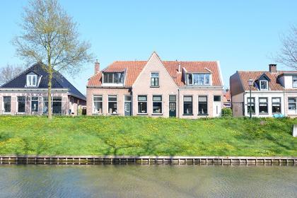 Looijersgracht 40 in Steenwijk 8331 GX