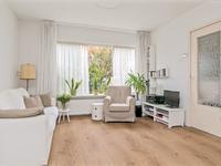 Arie Van De Heuvelstraat 30 in Bunnik 3981 CV