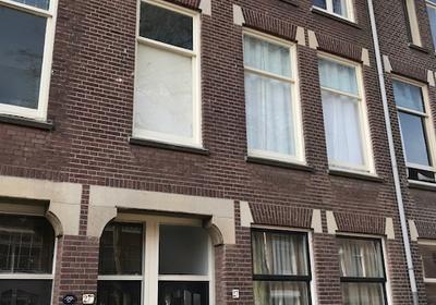 Vossegatselaan 27 Bis in Utrecht 3583 RP