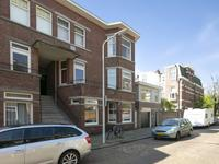 De Moucheronstraat 1 in 'S-Gravenhage 2593 PW