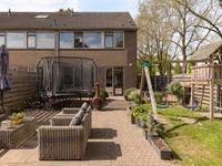 Melde 15 in Kampen 8265 CP