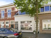 Coehoornstraat 15 in Bergen Op Zoom 4611 KN