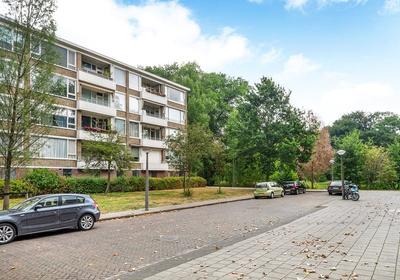 Beethovenstraat 127 Iv in Amsterdam 1077 JA