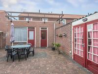 Hendrik Consciencestraat 27 in Venlo 5921 AR