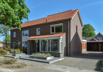 Bernhardstraat 3 in Berlicum 5258 LJ