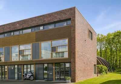Markkant 73 in Oosterhout 4906 KB
