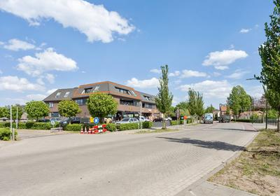 Brugstraat 14 E in Vinkel 5382 JD