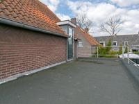 Willemstraat 12 in Zuidland 3214 CZ