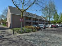 Kapittelhof 4 in Oirschot 5688 ES