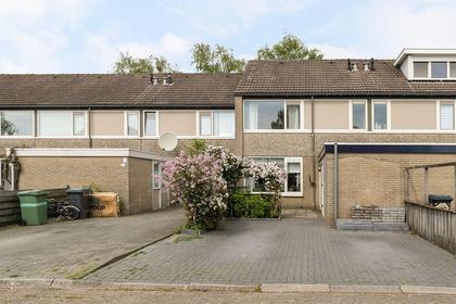 Elisadonk 139 in Roosendaal 4707 EH
