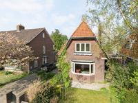 Mr. P.J. Troelstraweg 132 in Leeuwarden 8919 AC