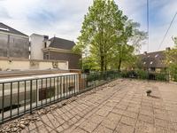 Generaal Foulkesweg 6 in Wageningen 6703 BR