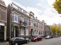 Alexanderstraat 128 in Arnhem 6812 BJ