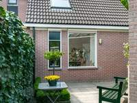 Handelstraat 1 in Twello 7391 RH