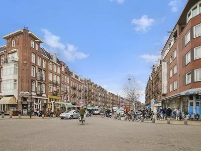 Balistraat 1 3 in Amsterdam 1094 JA