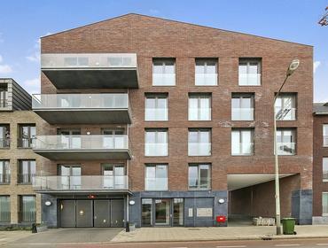 Maagdendries 51 B in Maastricht 6211 RW