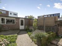 Borskistraat 28 in Haarlem 2022 PN