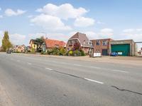 Rijnsburgerweg 70 in Oegstgeest 2341 AB