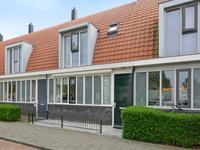 Oude Polderweg 219 in 'S-Gravenhage 2493 BV