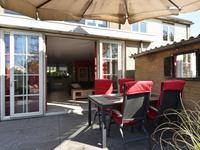 Bonte Craystraat 25 in Hoek Van Holland 3151 RB