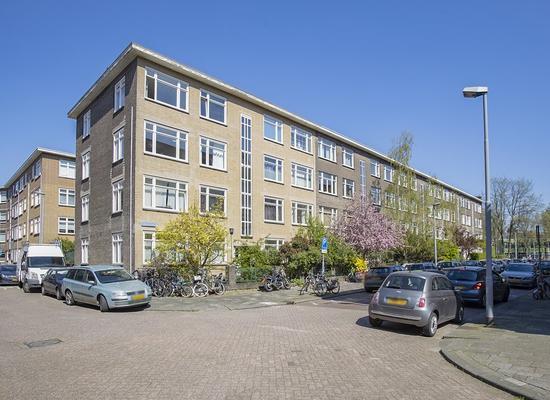 Nolensstraat 75 C in Rotterdam 3039 PR