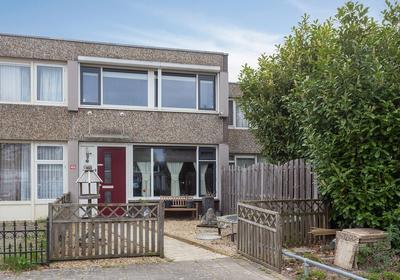 Zesde Slagen 46 in 'S-Hertogenbosch 5233 VJ