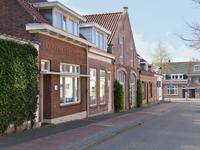 Koepeldwarsstraat 19 in Bergen Op Zoom 4611 JV