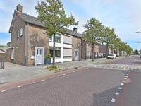 Berghemseweg 114 in Oss 5348 CL