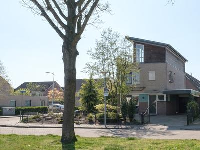 Gersthullen 87 in Assen 9403 WK