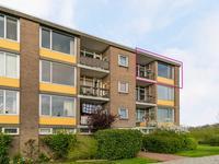 Willem De Rijkelaan 56 in Waddinxveen 2741 VN