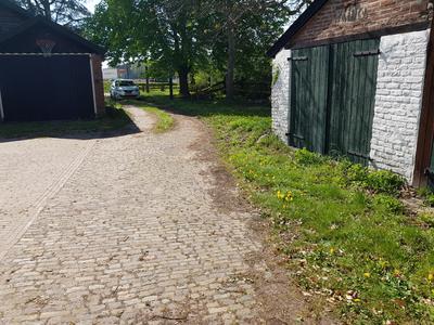 Zutphenseweg 57 in Eefde 7211 EB