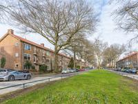 Bosdrift 208 in Hilversum 1215 AS